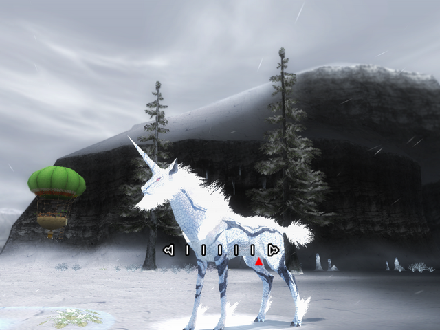 File:FrontierGen-Kirin Screenshot 001.png