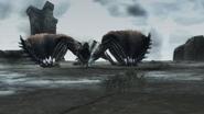 FrontierGen-Mi-Ru Screenshot 019