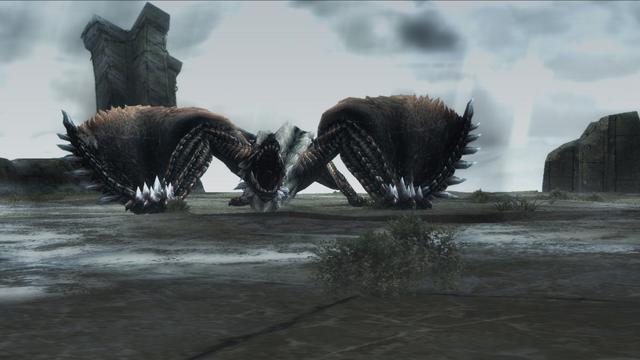 File:FrontierGen-Mi-Ru Screenshot 019.png