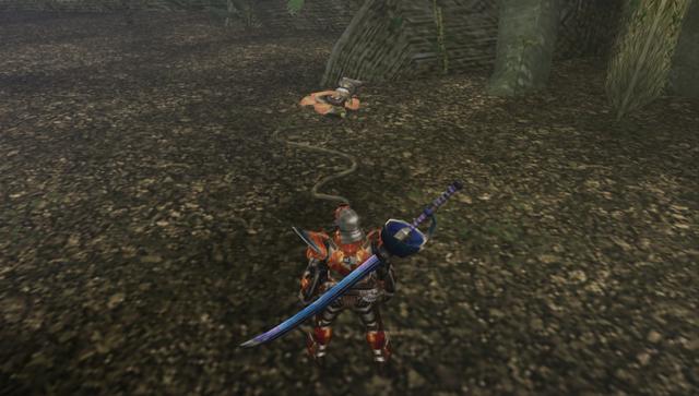 File:MHFU-Old Jungle Screenshot 019.png