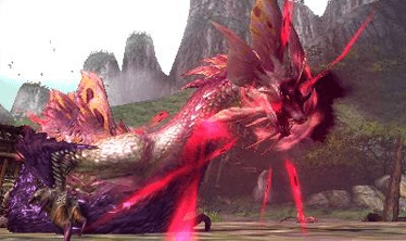 File:MHGen-Hyper Mizutsune Screenshot 004.jpg