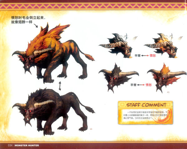 File:MONSTER HUNTER ILLUSTRATIONS VOL.1 034.jpg