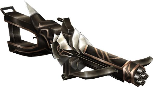 File:FrontierGen-Light Bowgun 057 Render 001.png