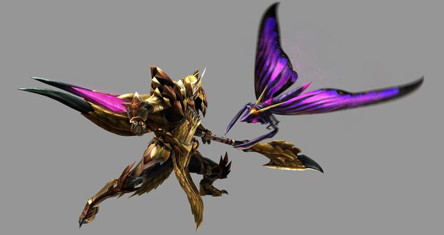 File:MH4U-Insect Glaive Equipment Render 001.jpg