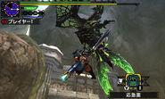 MHGen-Astalos Screenshot 017