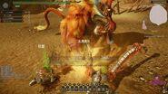 MHO-Gold Congalala Screenshot 016