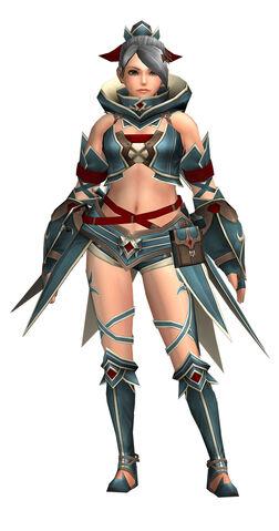 File:FrontierGen-Gania Armor (Female) (Both) (Front) Render 002.jpg