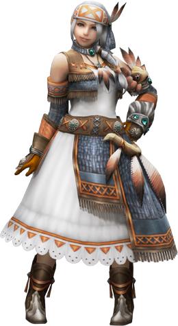 File:FrontierGen-Kuoizu Armor (Gunner) (Female) Render 2.png