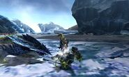 MH4-Zamite Screenshot 005