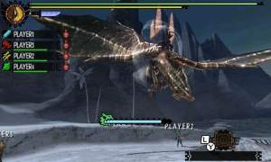 File:MH4U-Kushala Daora Screenshot 003.jpg