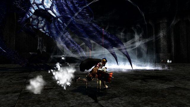 File:FrontierGen-Duremudira Screenshot 016.jpg