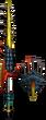 FrontierGen-Lance 015 Render 001