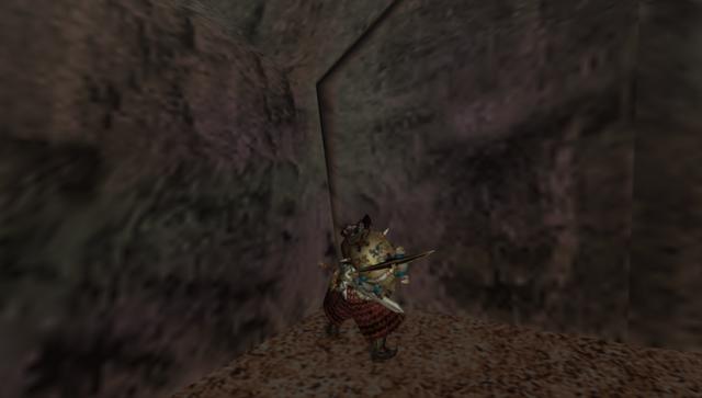 File:MHF1-Great Arena Screenshot 006.png