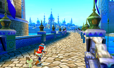 File:MHST-Gameplay Screenshot 044.jpg