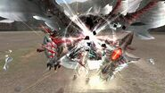 FrontierGen-Harudomerugu Screenshot 021
