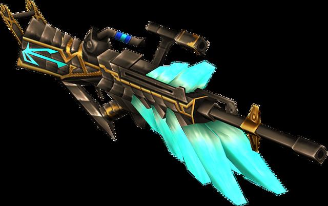File:FrontierGen-Heavy Bowgun 054 Render 001.png