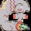 FrontierGen-Khezu Icon