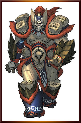 File:MHGen-Gammoth Armor Concept Art (Blademaster) (Male) 001.jpg