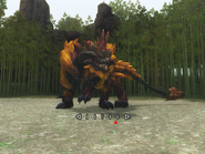 FrontierGen-Inagami Screenshot 010