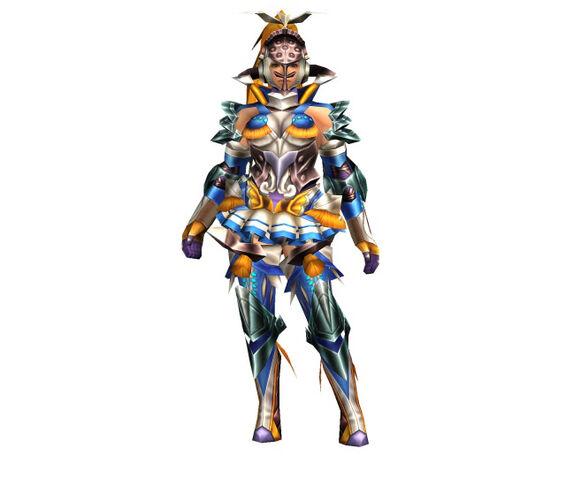 File:FrontierGen-Kinioru Armor (Female) (Both) Render 001.jpg