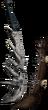 FrontierGen-Long Sword 014 Render 001