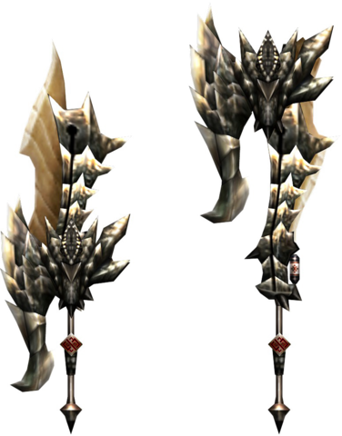 File:FrontierGen-Switch Axe 023 Render 001.png