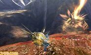 MH4U-Rajang Screenshot 001