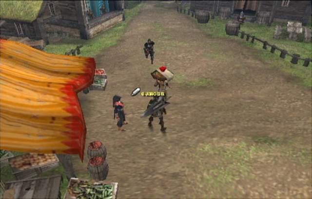 File:-Monster-Hunter-PS2- -4.jpg