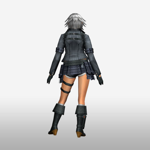 File:FrontierGen-Lady Armor 001 (Female) (Both) (Back) Render.jpg