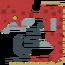 Iodrome Icon