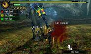MH4U-Velocidrome Screenshot 006