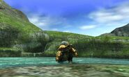 MHGen-Arzuros Screenshot 014