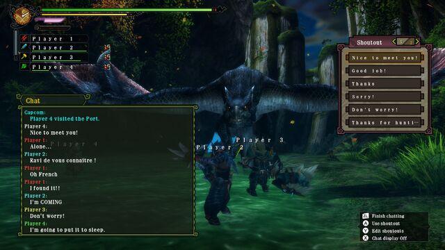 File:Narga vs hunters 2.jpg