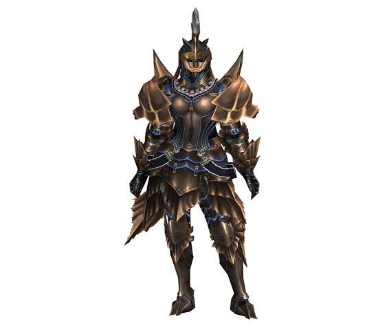 File:FrontierGen-Kushala G Armor (Blademaster) (Female) Render 001.jpg