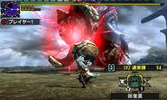 MHGen-Hyper Gammoth Screenshot 002