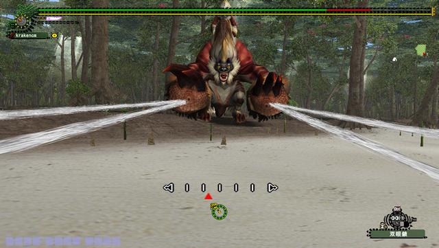 File:FrontierGen-HC Gogomoa Screenshot 002.png
