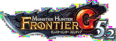 File:Logo-MHF-G5.2.png
