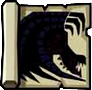 File:MH4U-Award Icon 126.png