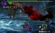 MHGen-Deviljho Screenshot 004