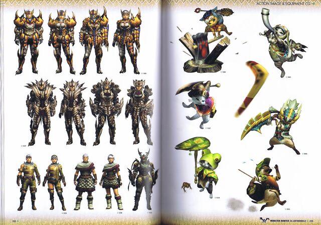 File:Mhcgartworks2 armor Page 16.jpg