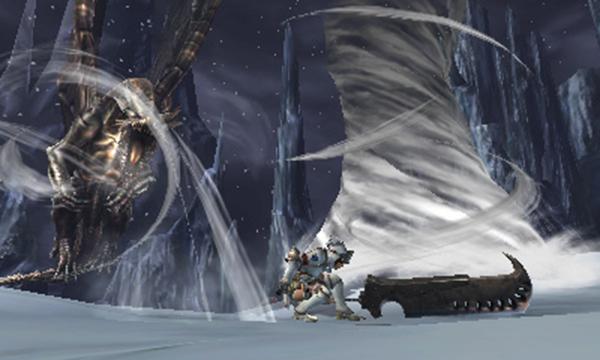 File:Monster img 19 02 larger.jpg