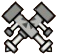 File:Tonfa Icon White.png