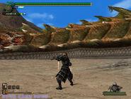 FrontierGen-Laviente Screenshot 032