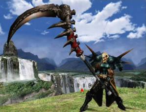 File:Hornetaur Armor.jpg