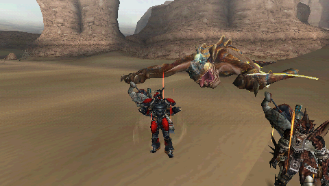 File:Monster Hunter Journal (32).png