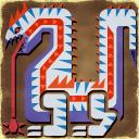 File:FrontierGen-Baruragaru Icon 02.png
