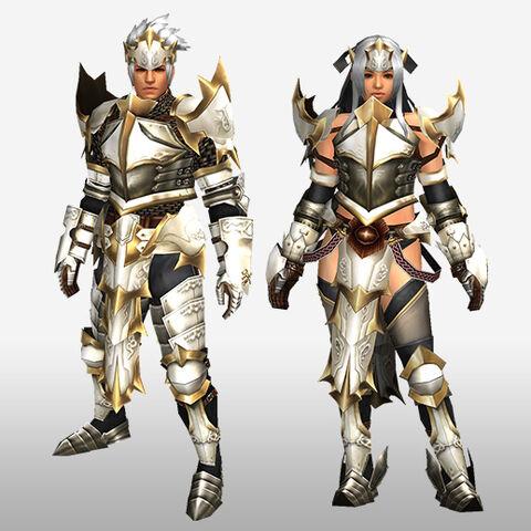 File:FrontierGen-Hisui Armor (Blademaster) (Front) Render.jpg