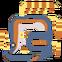 FrontierGen-Plesioth Icon