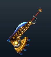 File:MH4U-Relic Switch Axe 006 Render 004.png