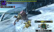 MHGen-Gammoth Screenshot 022